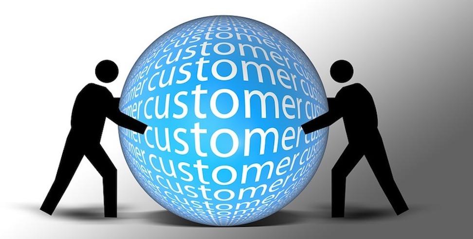 Experiencia-cliente-curso