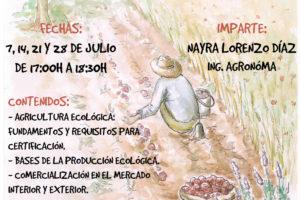 agricultura-ecologica-julio
