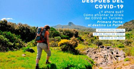 cartel-turismo-post-covid-25mayo