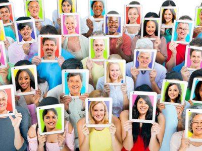 Diseño de la estrategia en redes sociales