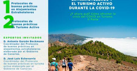 turismo-covid