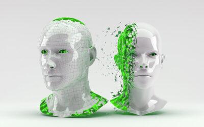 Lienzo de Transformación Digital