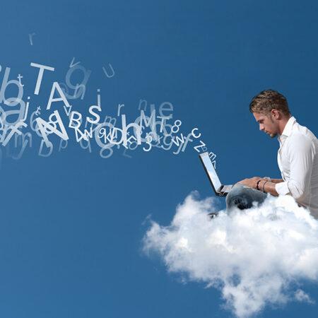 Cloudsuite para el teletrabajo y el trabajo en equipo